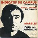 Michel Lancelot